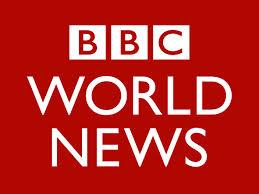BBCWorldNews_image