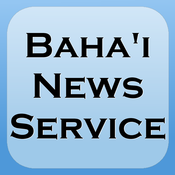 BahaiNewsService_image