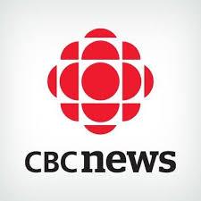 CBCNews_image