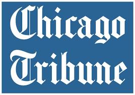 ChicagoTribune_image