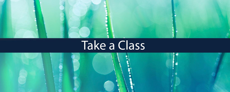 Take_a_class_Hero_Image_Lg