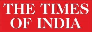 TheTimesofIndia_image