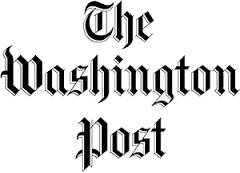 TheWashingtonPost_image