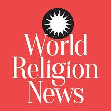 WorldReligionNews_image