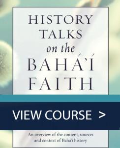 BahaiHistory_TitlePage_Image2