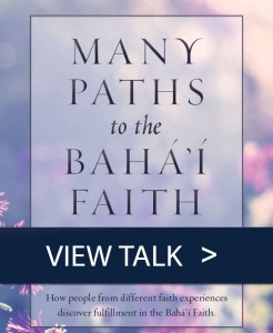 Many_Paths_Talks_Image